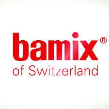 Вся продукция bamix®