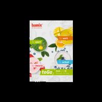 Bamix toGo M180 Cream 3
