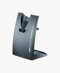 Bamix LuxuryLine Chrome M200  1