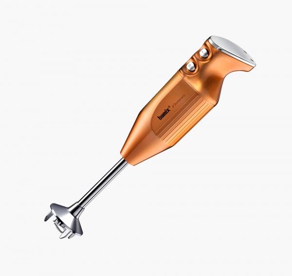 Bamix LuxuryLine Copper M200