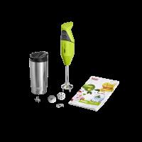 Bamix toGo M180 Lime