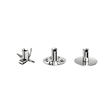 bamix® Accessories